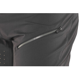 Race Face Indy Shorts Men Black